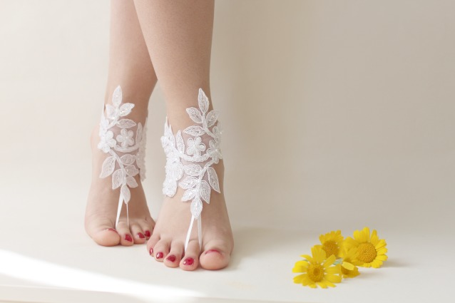 89082b0af4e White Lace